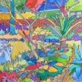 color-book-14