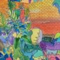 color-book-15
