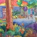 color-book-18