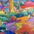 color-book-4