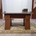 holy-family-altar