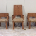 holy-family-presiderdeacon-chairs
