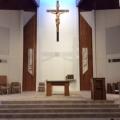 holy-family-sanctuary-furniture