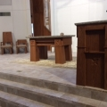 holy-family-sanctuary-furniture2