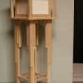 Tabernacle (Model)