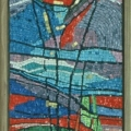 Liturgical Mosaics