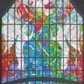 Rendering for Holy Spirit
