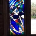 trinity-episcopal-detail-2015