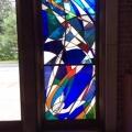 trinity-episcopal-detail2-2015