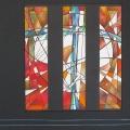 sjw-chapel-transubstantiation